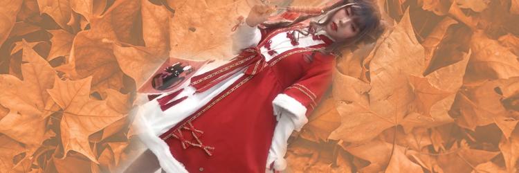 漢服 コスプレ衣装 中華服 古風 赤い ワンピース ハロウィン 誕生日会 民族衣装 写真撮影 使う