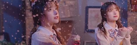 JK制服 cosplay 女子高生 学校制服 春秋冬用 スクール仮装 コスチューム JKコスプレ クラスの服