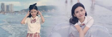cosplay 学生服 可愛い セクシー ミニスカートセラー服 JK制服  仮装 衣装