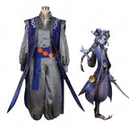 アイデンティティV ジョゼフ コスプレ衣装 【IdentityV 第五人格】 cosplay 写真家 アズラーイール