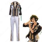 二階堂大和 コスプレ衣装 【アイドリッシュセブン】 cosplay 三周年記念 演出服