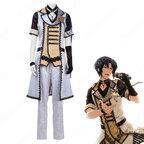 和泉一織 コスプレ衣装 【アイドリッシュセブン】 cosplay 三周年記念 演出服