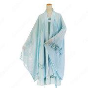 漢服 コスプレ衣装 《萝笙》 COS服 中国伝統服 襦裙