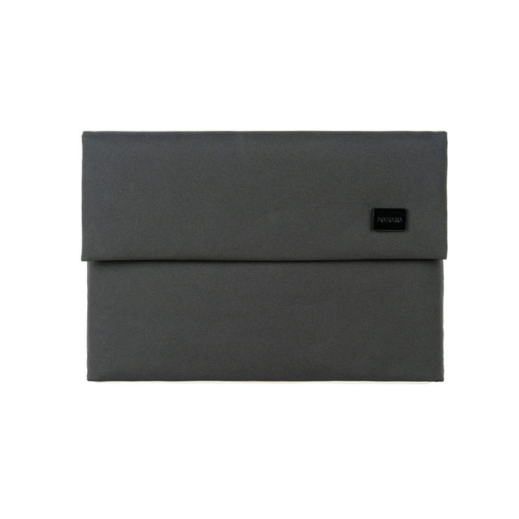 Whatna セカンドバッグ メンズ クラッチ バッグ 大きめ A4 13.3 ipad収納可 ipadケース タブレットPCケース ファイルバッグ 封筒袋