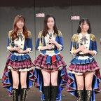 SNH48 2019年旧正月特別公演 ステージ衣装 演出服 ライブ衣装 コスプレ衣装 アイドル衣装