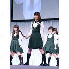 乃木坂46 10TH シングル 「何度目の青空か?」 演出服 ライブ衣装 コスプレ衣装 制服