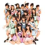 NMB48 5TH シングル 「Virginity」 ヴァージニティー 演出服 ライブ衣装 コスプレ衣装 アイドル衣装 制服