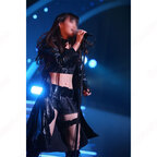 AKB48 チームK 「Blue rose」 演出服 ライブ衣装 コスプレ衣装 アイドル衣装 制服