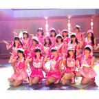 AKB48 清純フィロソフィー 旧峯岸チーム4 出演服 ライブ衣装 コスプレ衣装 アイドル衣装 ミニスカート
