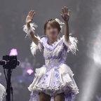 SNH48 黄婷婷 ホアン ティンティン ステージ衣装 演出服 ライブ衣装 コスプレ衣装 アイドル衣装