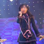 AKB48 ひまわり組 2nd Stage「夢を死なせるわけにいかない」 となりのバナナ 演出服 ライブ衣装 コスプレ衣装 制服