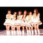 AKB48 「AKB48 in TOKYO DOME ~1830mの夢~」 演出服 ライブ衣装 コスプレ衣装 制服