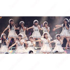 AKB48グループ 研究生 武道館公演「AKB48 研究生コンサート」 演出服 ライブ衣装 コスプレ衣装 アイドル衣装 制服 セーラー服