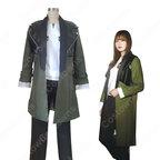 欅坂46(櫻坂46、さくらざかフォーティーシックス、sakurazaka46) 8thシングル 黒い羊 コスプレ衣装 MV制服