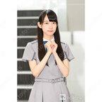 TVアニメ 「22/7(ナナブンノニジュウニ)」『僕は存在していなかった』 記念イベント コスプレ衣装 ライブ衣装