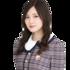 乃木坂46 白石 麻衣(しらいし まい) 22nd制服 コスプレ衣装 オーダメイド可 1番目
