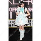 AKB48 少女たちよ(Shoujotachi yo) MVダンス服 前田敦子 渡辺麻友 コスプレ衣装
