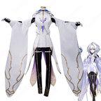 FGOアーケード プロトマーリン コスプレ衣装 『Fate/Grand Order Arcade』 マーリン(プロトタイプ) 第2段階 コスプレ cosplay 仮装 変装