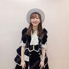 AKB48×BNK48 『恋するフォーチュンクッキー』 「第69回NHK紅白歌合戦」 演出服 ライブ衣装 コスプレ衣装 アイドル衣装 MV衣装