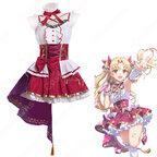 FGO エレシュキガル フラワー・サンシャイン コスプレ衣装 『Fate/Grand Order』 cosplay 仮装 変装